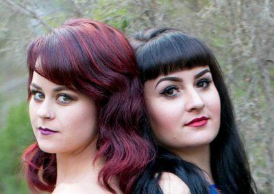Pistachio Hair Cut and Color Bar Aveda Salon Gallery