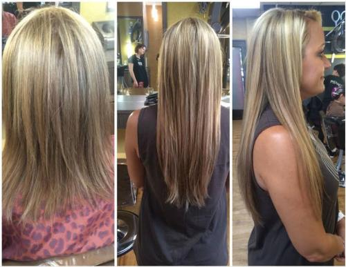 Spectacular Extensions!