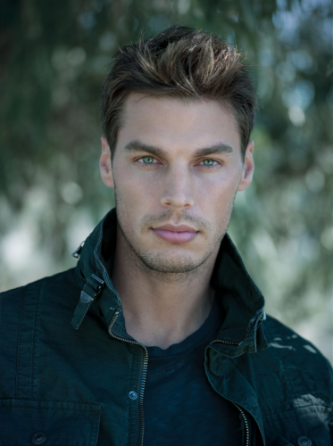DEFINED STYLE for Men by AVEDA