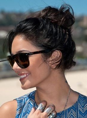 How to style your hair this Summer!!
