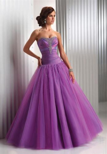 Prom season is coming!!!