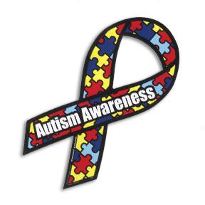 National Autism Awareness Month Cut-a-thon!