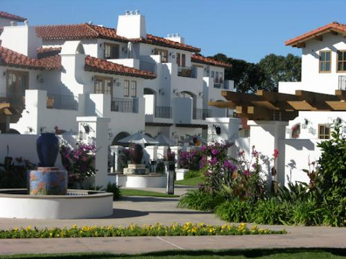 Carlsbad Business Expo
