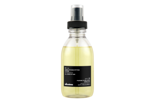 Davines: Oi Absolute Beautifying Potion