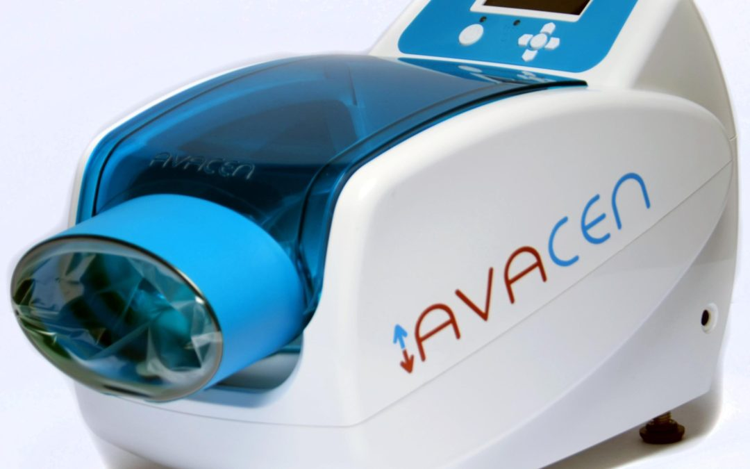 AVACEN Medical Announces Autism Clinical Trial