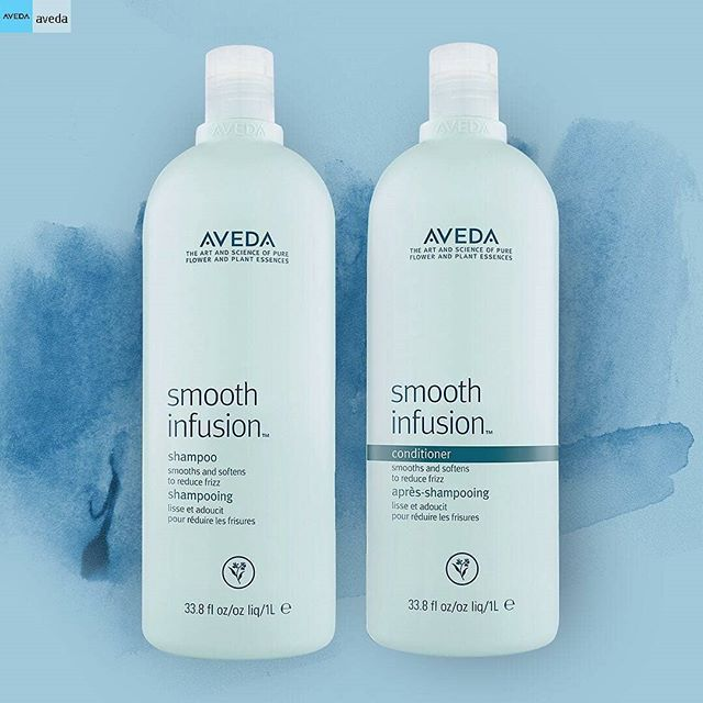 Eco tip: Buy your favorite shampoos and conditioners in litre sizes to save money AND plastic! Which set is your go-to?