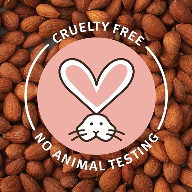 Being a cruelty-free brand is an important part of our mission to care for the world we live in and for those we live with, and it has been since we were founded all the way back in 1978. Being #crueltyfree is one of our proudest achievements, and just one of the ways we show the world what we're made of.